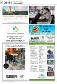 2013 - Götene Tidning - Page 6