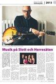 2013 - Götene Tidning - Page 7