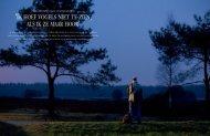 Landleven Juni 2007 (pdf) - Meeuwsen Natuurgeluiden