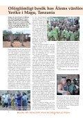 2012 nummer 3 - Minkyrka.se - Page 4