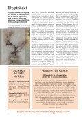 2012 nummer 3 - Minkyrka.se - Page 6