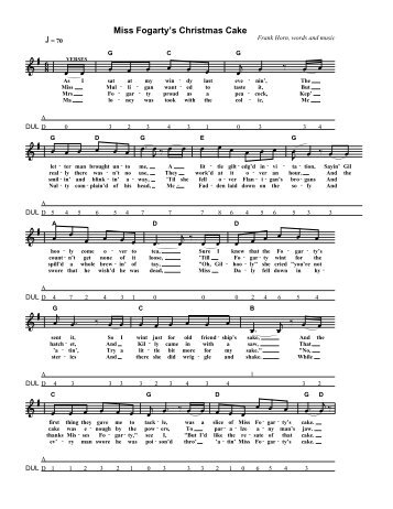 Campfire Song Book Pdf Halifax Ukulele Gang Hug
