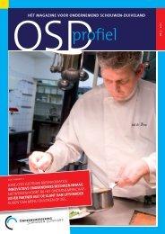 2012 - Nummer 3 - OSD signaal