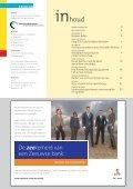 2012 - Nummer 3 - OSD signaal - Page 2