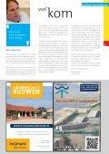 2012 - Nummer 3 - OSD signaal - Page 3
