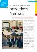 2012 - Nummer 3 - OSD signaal - Page 7