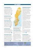 Magrare jordmån för frivilliga insatser? - Civilförsvarsförbundet - Page 2