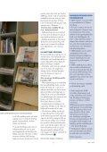 Magrare jordmån för frivilliga insatser? - Civilförsvarsförbundet - Page 5