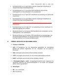 FAQ - Gids voor autocontrole van de primaire dierlijke ... - Codiplan - Page 3