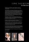 Last opp pdf av katalog - Dale Garn - Page 3