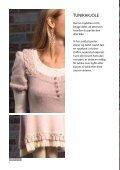 Last opp pdf av katalog - Dale Garn - Page 4
