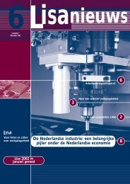 Download in PDF-formaat (366.75 KiB) - Stichting Lisa