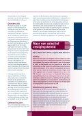 Download in PDF-formaat (366.75 KiB) - Stichting Lisa - Page 3