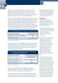 Download in PDF-formaat (366.75 KiB) - Stichting Lisa - Page 4