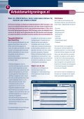 Download in PDF-formaat (366.75 KiB) - Stichting Lisa - Page 6