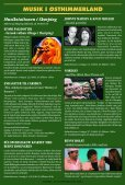 Kulturen Aug-sep 02 - Page 4