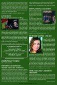 Kulturen Aug-sep 02 - Page 5