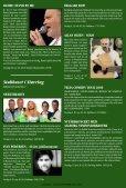Kulturen Aug-sep 02 - Page 7