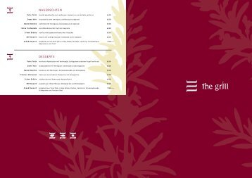the grill_menukaart_NIEUW_NL-D_240212_def.indd - Center Parcs