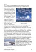 Info plus – Zuid-Azië - Alles-in-1 - Page 2