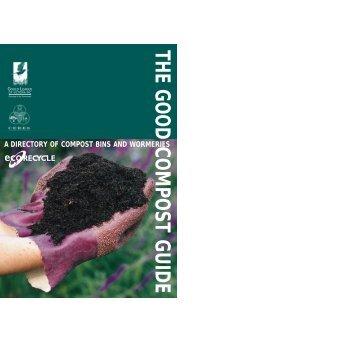 Organic Food Geelong