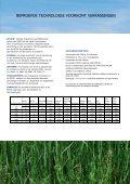 """MPGO """"DE FLEXIBELE STANDAARD"""" - TOTALLIFTCARE - Page 3"""