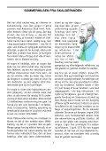 Den Lille Grønne - Borks - Page 3