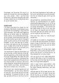Den Lille Grønne - Borks - Page 4