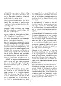 Den Lille Grønne - Borks - Page 5