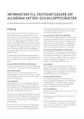 ABVA - Trelleborgs kommun - Page 7