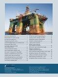 Greenland Minerals - Page 3