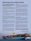 Greenland Minerals - Page 5