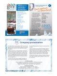Greenland Minerals - Page 6