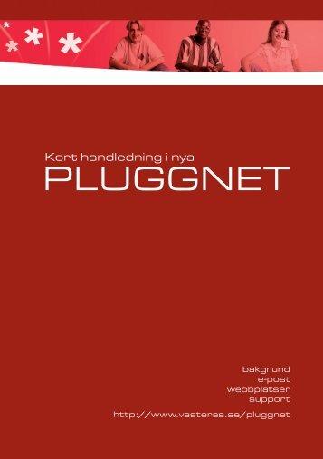 PluggNet-foldern (pdf)