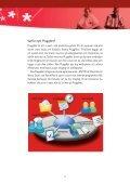 PluggNet-foldern (pdf) - Page 2