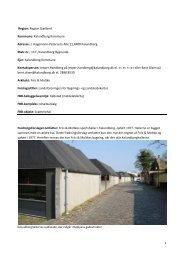 Se sagen som PDF - Landsforeningen for bygnings- og ...
