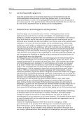 Halve Maan - s-Hertogenbosch - Page 7