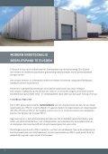 bedrijfsruimte met kantoor - Bedrijfspand.com - Page 2