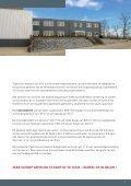 bedrijfsruimte met kantoor - Bedrijfspand.com - Page 3