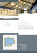 bedrijfsruimte met kantoor - Bedrijfspand.com - Page 4