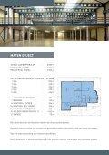bedrijfsruimte met kantoor - Bedrijfspand.com - Page 5
