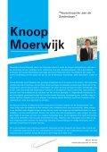 Masterplan Knoop Moerwijk 2020 - Page 3
