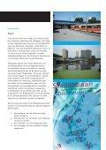 Masterplan Knoop Moerwijk 2020 - Page 7