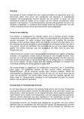 voorblad hersentumoren - Revalidatieziekenhuis RevArte - Page 3