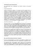 voorblad hersentumoren - Revalidatieziekenhuis RevArte - Page 5