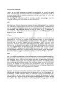 voorblad hersentumoren - Revalidatieziekenhuis RevArte - Page 7