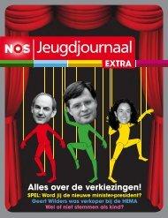 verkiezingsboekje 2010.pdf