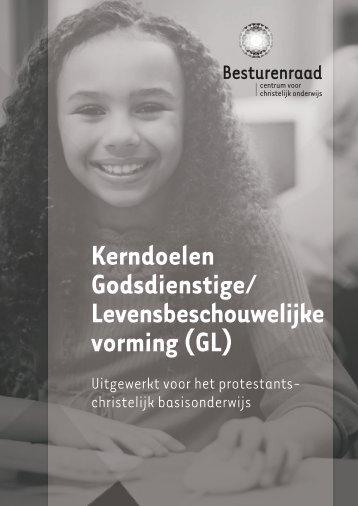 Download kerndoelen in zwart/wit - Besturenraad