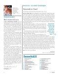 september 2006 - Till Liv - Page 2