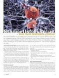 september 2006 - Till Liv - Page 3